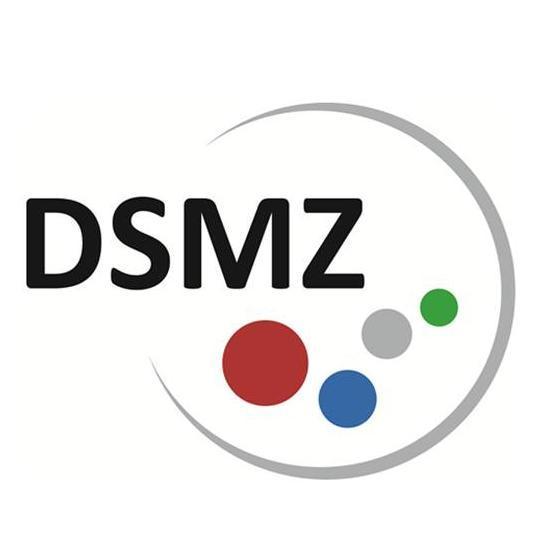 Leibniz-Institut DSMZ