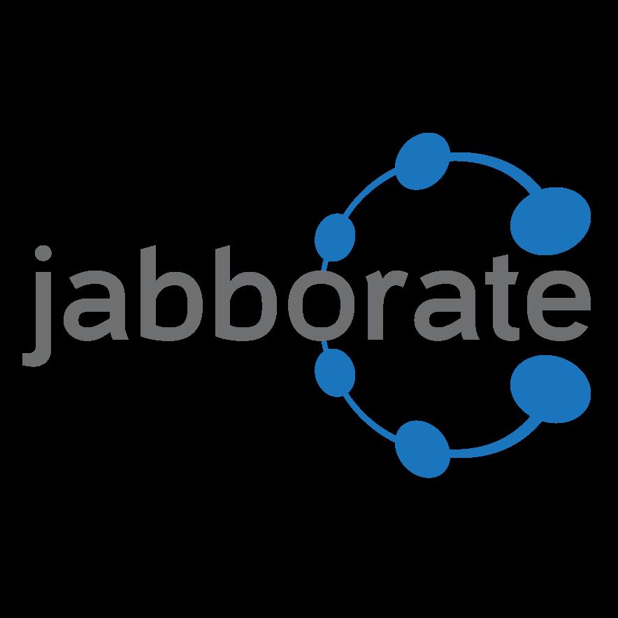 @jabborate