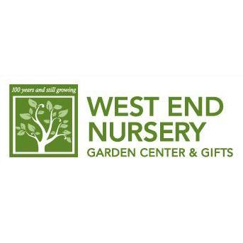 West End Nursery
