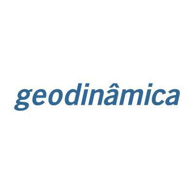 @GeodinamicaEdit