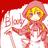 bloody_hood