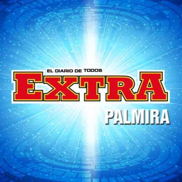 @extra_palmira