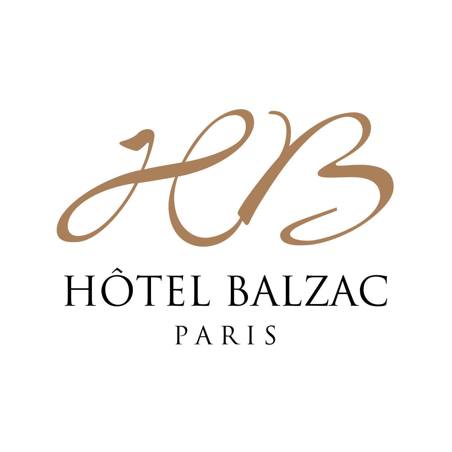 @HotelBalzac