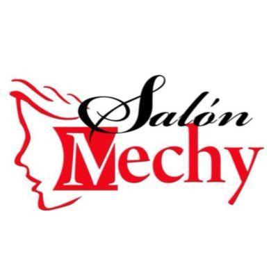 Salon mechy salonmechy twitter for Salon open source
