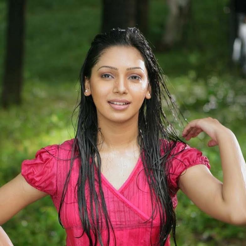 Sadia Jahan Prova: Moni Joy (@monijoy133)