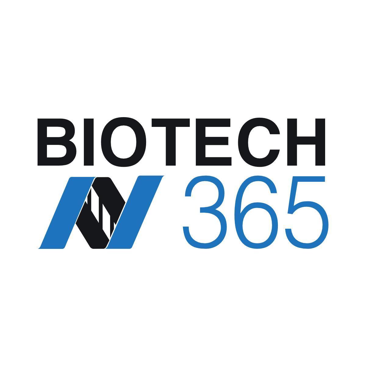 Biotech 365