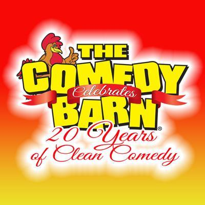 Comedy Barn Theater Comedybarn Twitter