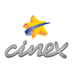 Twitter Profile image of @CinexVe