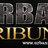 Urban Tribune