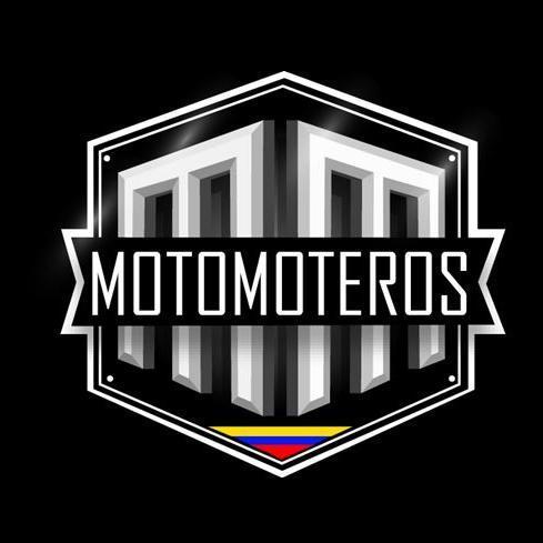 @motomoteros