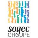SOGEC Groupe (@SOGECGroupe) Twitter