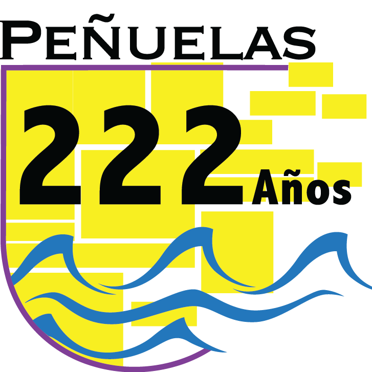 penuelas dating Casual dating at the highest level: women, men, wives, couples, housewives, students or mature women who enjoy sex are waiting for you please select your desired city from our alphabetical list online.