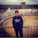 Manolo campos (@00_Manolo) Twitter