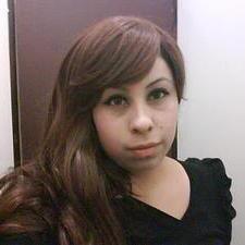 Leila Sanchez