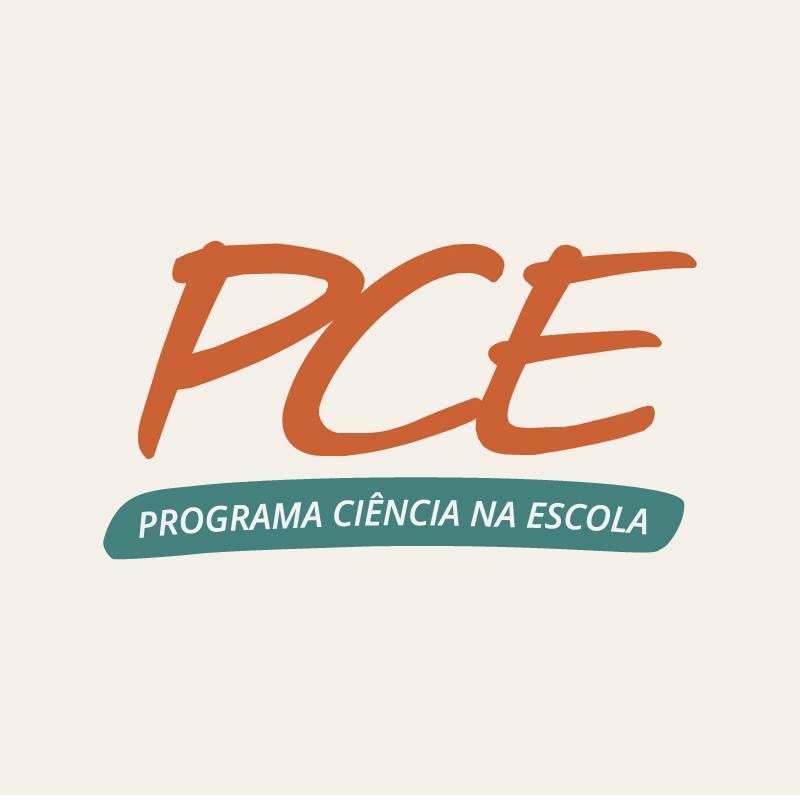 "PCE Amazonas on Twitter: ""I Encontro do Comit� Estadual da ..."