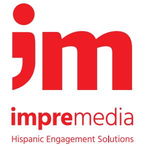 @impreMedia