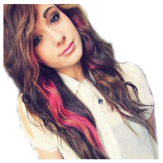 Tumblr Girl Ecemsozcu 005 Twitter