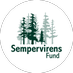 @SempervirensFnd