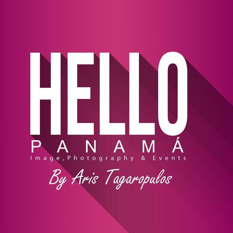 how to say hello in panama