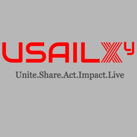 USAILxy