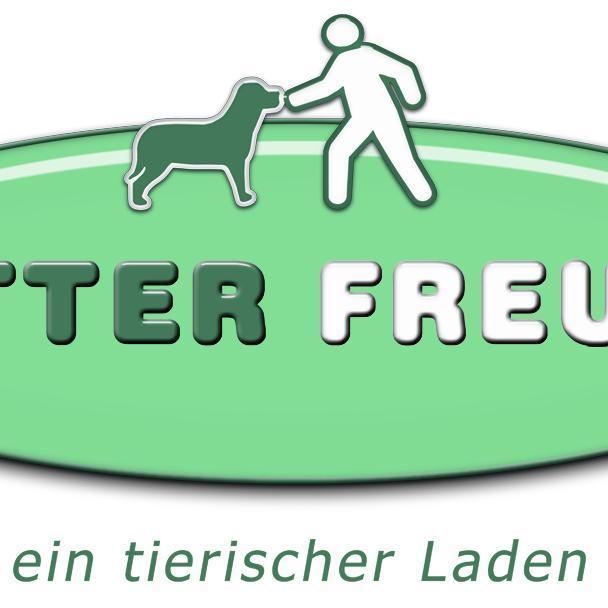 @Futterfreund