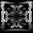 DeusExObscura avatar