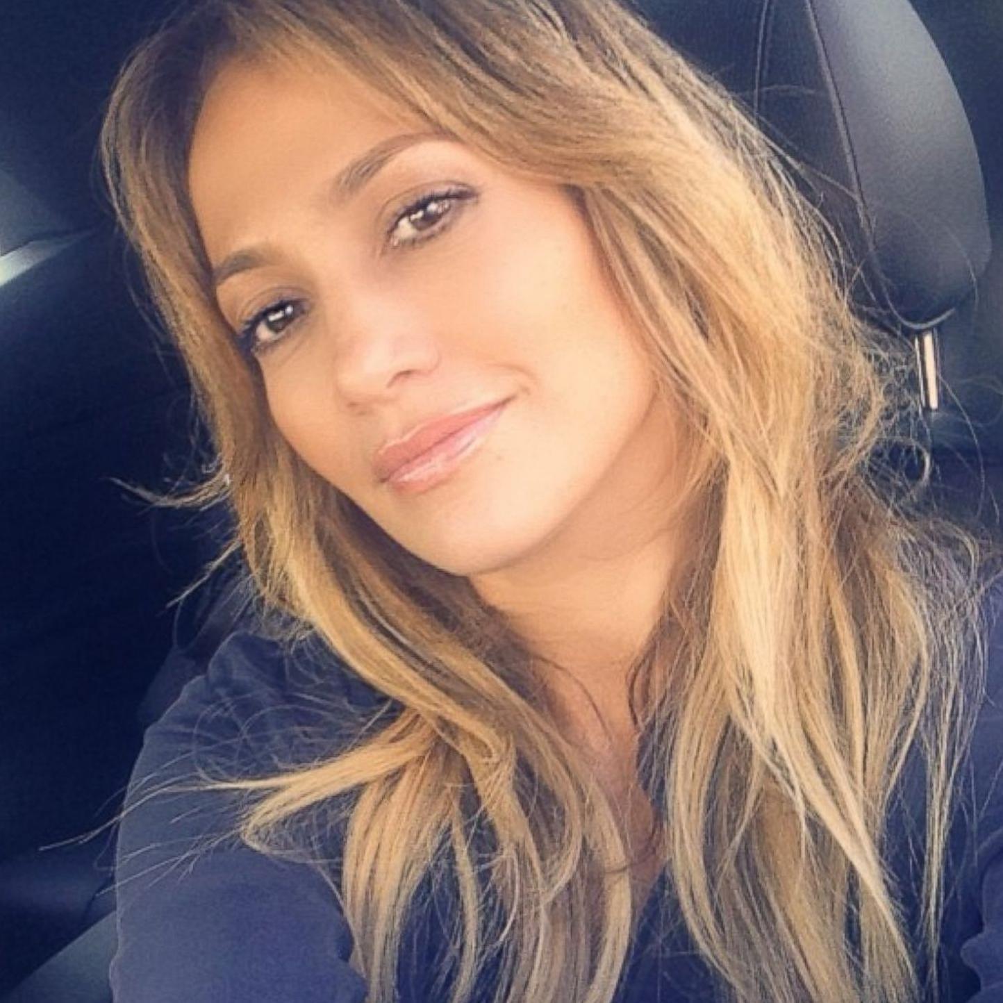 Jennifer Lopez(Sexy) (@Jennifer6162) | Twitter Jennifer Lopez