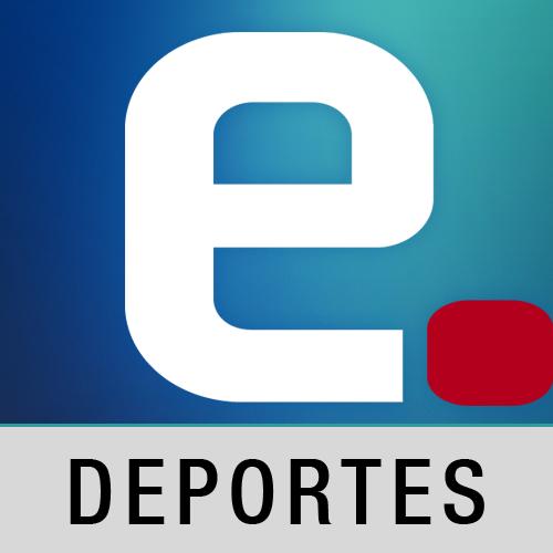 @Emol_Deportes