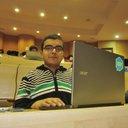 Saurav Dasgupta (@07_saurav) Twitter