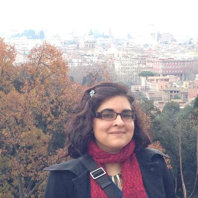 "Ronika Khanna Cpa,Ca On Twitter: ""How To Use Simple Checklists To"