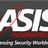 ASIS Detroit
