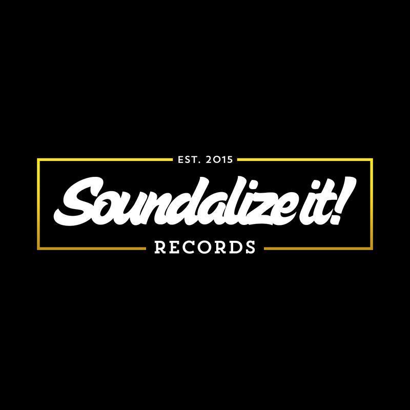 Soundalize it!