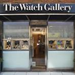 @watch_gallery