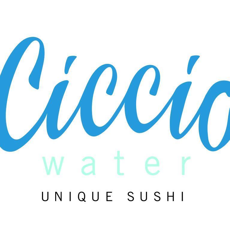@CiccioWater