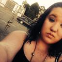 Addie Morgan Hayes - @Addiemhayes - Twitter