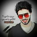 yousif habib (@00_yousif) Twitter
