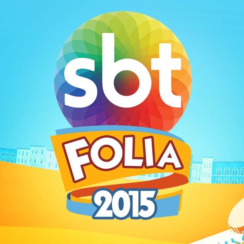 @SBTFoliia2015