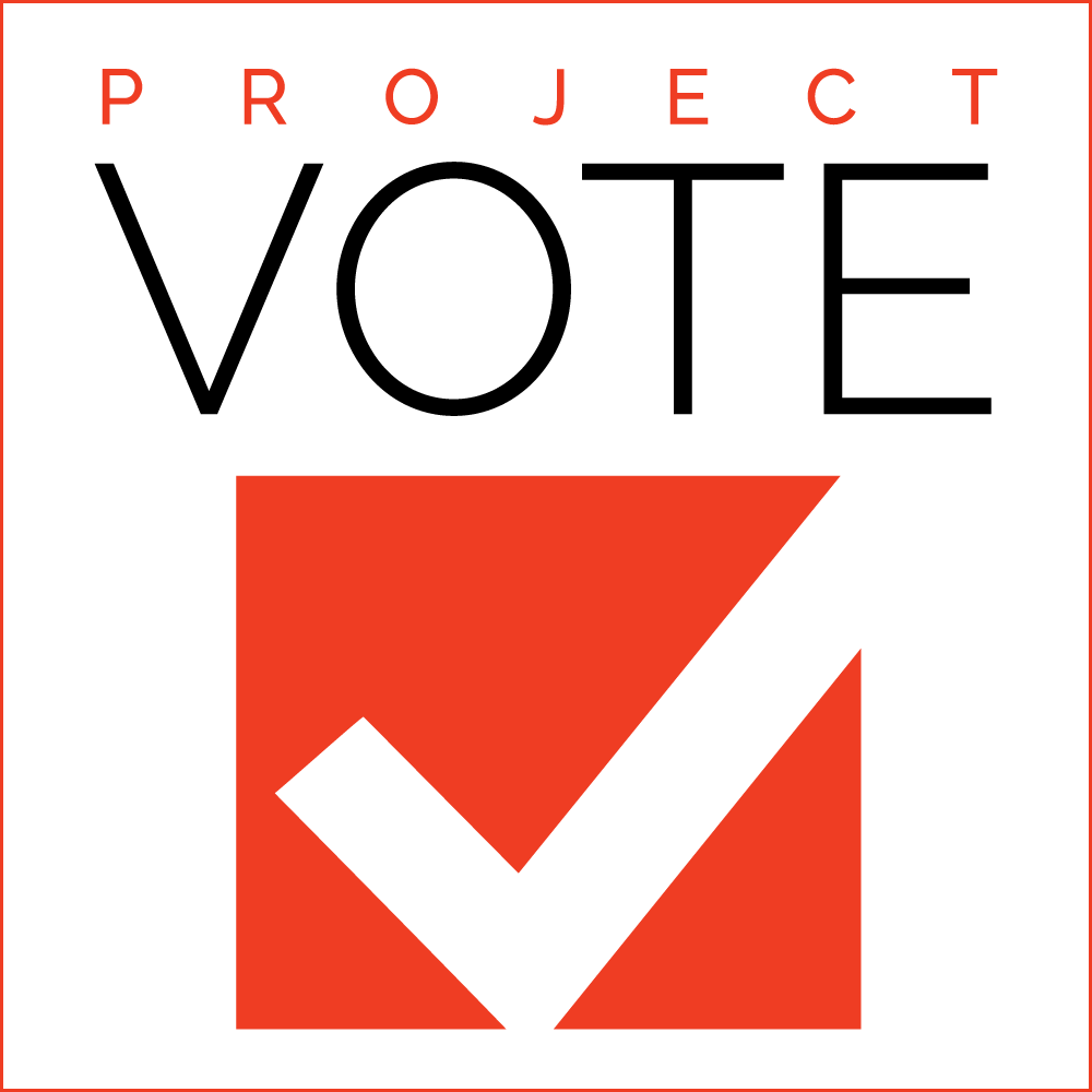 project vote Victoria hand project is fundraising to help fit 20 canadian amputees with our prosthesis.