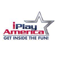 iPlay America