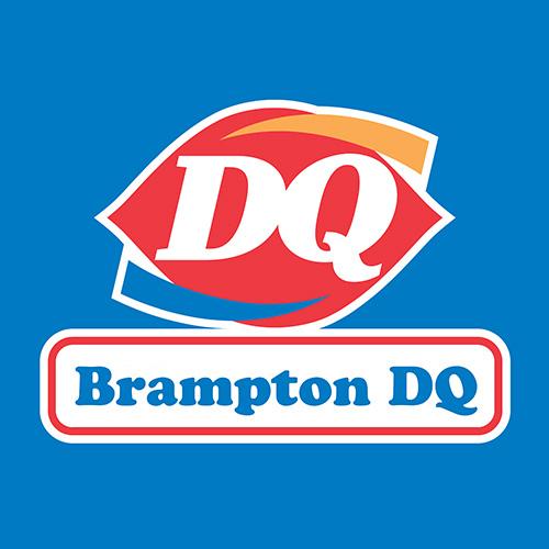 Brampton Dairy Queen (@BramptonDQ) | Twitter