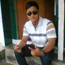 aprianto andik (@5832a7d89ee5412) Twitter