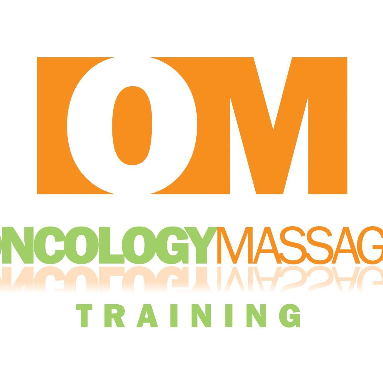 Oncology Massage Ltd Omlimited Twitter
