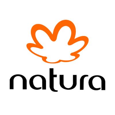 Catalogos natura catalogosnatura twitter - Natura home catalogo ...