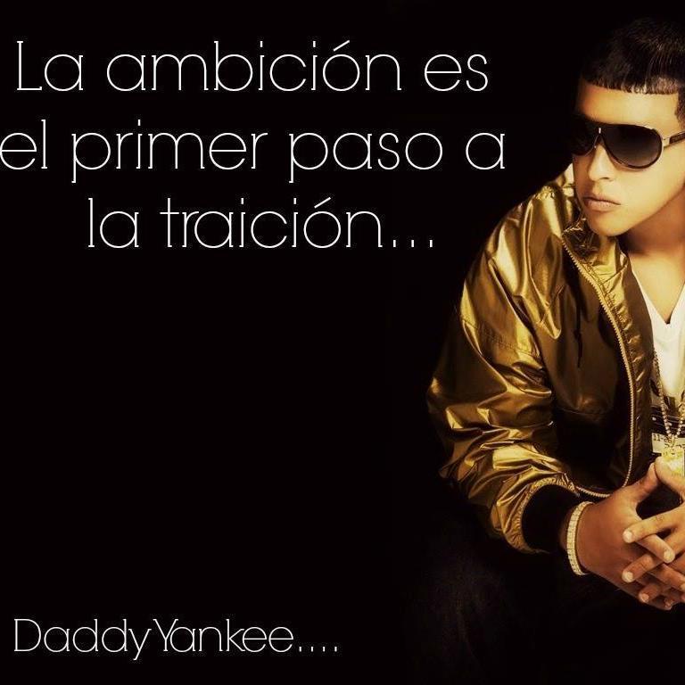 Frases De Reggaeton On Twitter Comenta Las Mejores Frases