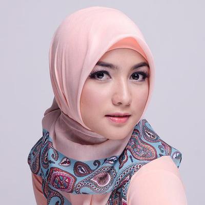 Elzatta Shop On Twitter Pashmina Elzatta Selma Madria Rp 89 000 Detail Http T Co Bxhaeqj7es Kerudung Elzatta Hijab Muslim Jilbab Http T Co Lu3zvv1q7z