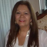 Sylvia E