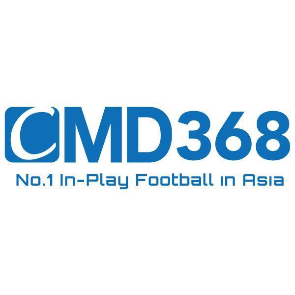 CMD368 | casino online