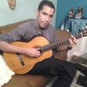 Adrian Oropeza (@AlexOropeza22) Twitter