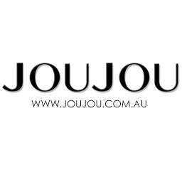@JOUJOU_AU