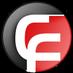 CF_Forex